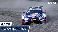 Best moments of day 1 - DTM Zandvoort 2017