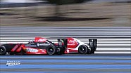 Formula Renault Eurocup : Highlights Paul Ricard - Race 1
