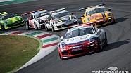 Carrera Cup Italia | Imola II | Gara 2