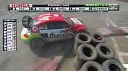 Red Bull GRC Seattle II: Supercar final