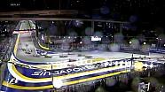 2017 Singapur GP -  Start Tekrarları (onboard)