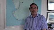 Der Venturi Antarctica, erklärt von Yves Frenot
