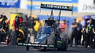 Brittany Force races to win No. 2 on the season