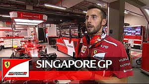 Ferrari of all (part 2)