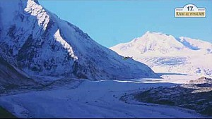 Raid de Himalaya trailer 2017