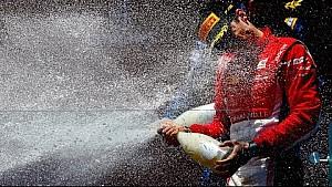 Charles Leclerc previews Jerez