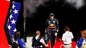 A nagy Verstappen-Räikkönen-FIA ügy: kivételezés, személyes bosszú, utálat?