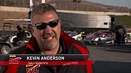 PWC 2017 driver promo - Kevin Anderson TCA 22