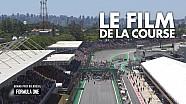 GP du Brésil - Le film de la course