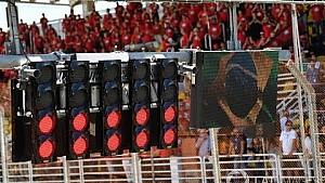Подкаст 38: про справжнього переможця Гран Прі Бразилії