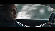 Red Bull und Sébastien Buemi: Showrun am Gotthardpass