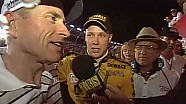Tributo de Matt Kenseth