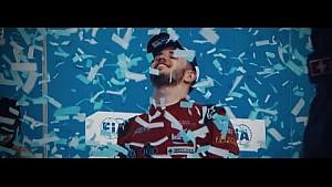 ABT Sportsline, die Geschichte der Champions