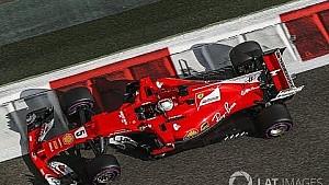 Aggasztóan nagy az előnye a Mercedesnek: mit csinált a Ferrari?