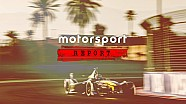 Motorsport-Report #62: Vorschau Formel E 2017/2018 (2)