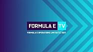 ePrix Hong Kong - Qualifying 1 - Formula E 2017/2018