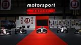 Motorsport-Report #75: Autosport-Show 2018, Rückblick