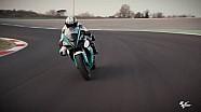 FIM Moto-e World Cup