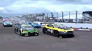 2018 PWC St. Petersburg GT-GTA live stream highlights