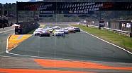 Le teaser de la Valencia NASCAR Fest