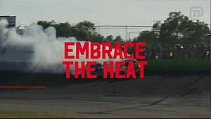 Formula Drift next up video (Orlando)