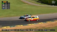2018 PWC VIR stream highlights TCR-TCA rnd. 4