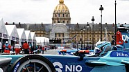 The Autosport Podcast - Paris ePrix