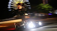 2018 24h Le Mans Q1 Report