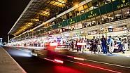 2018 24h Le Mans - Q2 Report